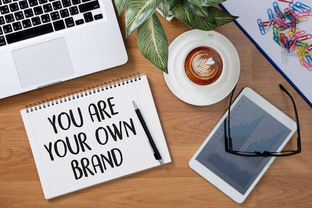 Branding - Global Digitify