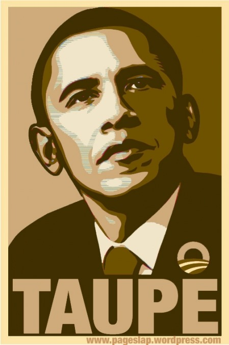 [obama-hope-poster-taupe%5B23%5D]