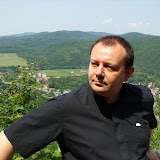ks.Piotr