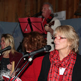 2009 Clubhouse Christmas Decorating Party - IMG_2625.JPG