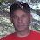 Maciej Stasiak's profile photo
