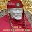 mukul prajapati's profile photo
