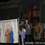 Our Lady of Sorrows 2011 - IMG_2540.JPG