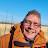Frits Houtkamp avatar image