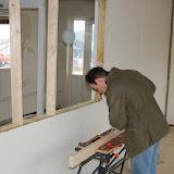 Opbouw nieuwe gebouw - opbouw_10.JPG