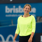 Victoria Azarenka - 2016 Brisbane International -DSC_3473.jpg