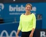 Victoria Azarenka - 2016 Brisbane International -DSC_3473.jpg