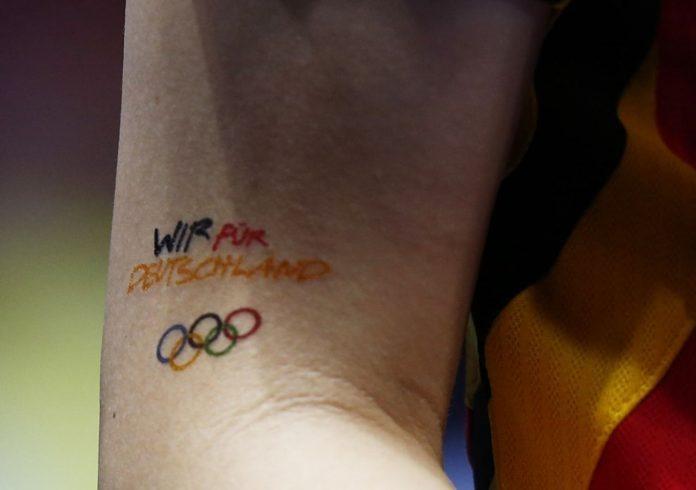wir_pele_deutschland_pulso_de_tatuagem