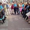 2005-08-13 Dorpstraat 048.jpg
