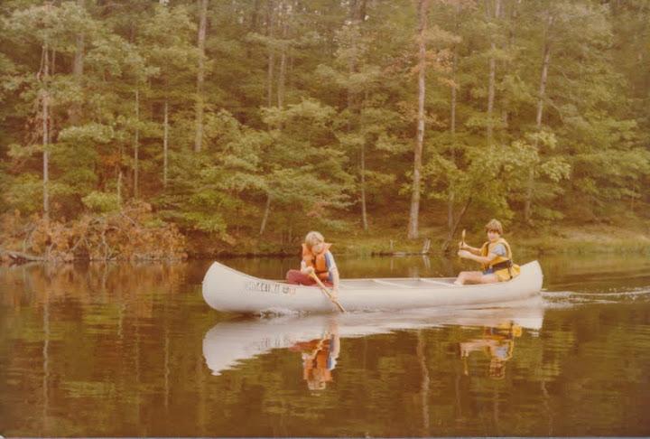 1980 - Scioto.Trail.1980.13.jpg