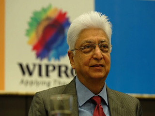 azim-premji-emerges-as-most-generous-indian-donated