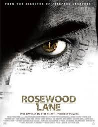 La casa de Rosewood Lane (2011) Online