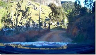 estrada-refugio-pedra-aguda-3