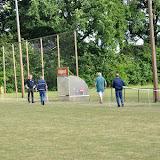 Scholenestafette sportweek 2016 Nieuwe Pekela - Foto's Lammert Lemmen