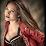 Michelle F.P.'s profile photo