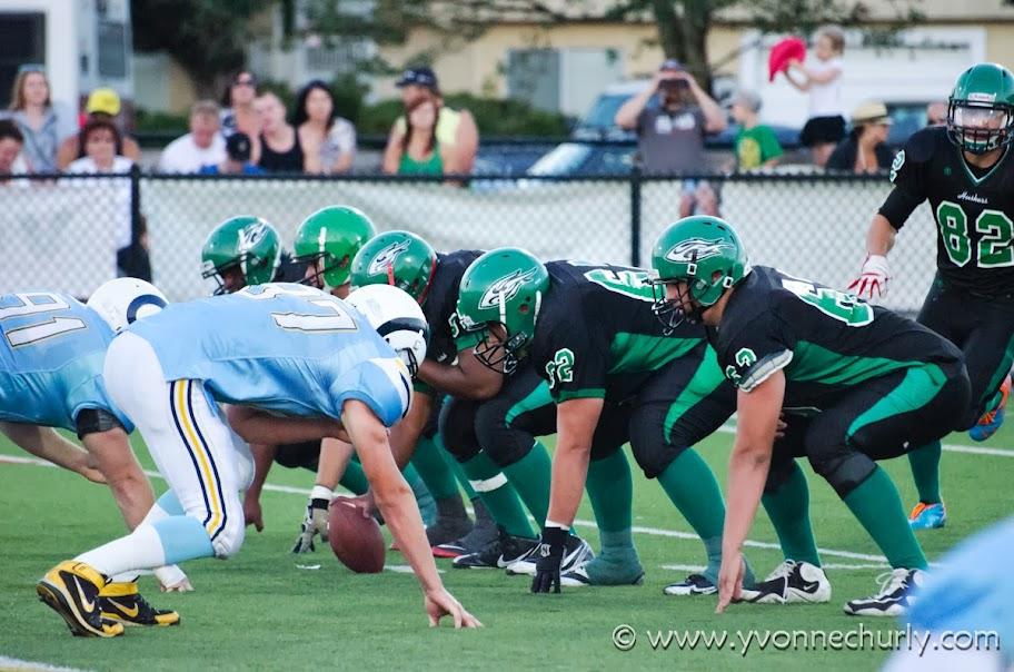 2013 Huskers vs Rams - _DSC8589.jpg