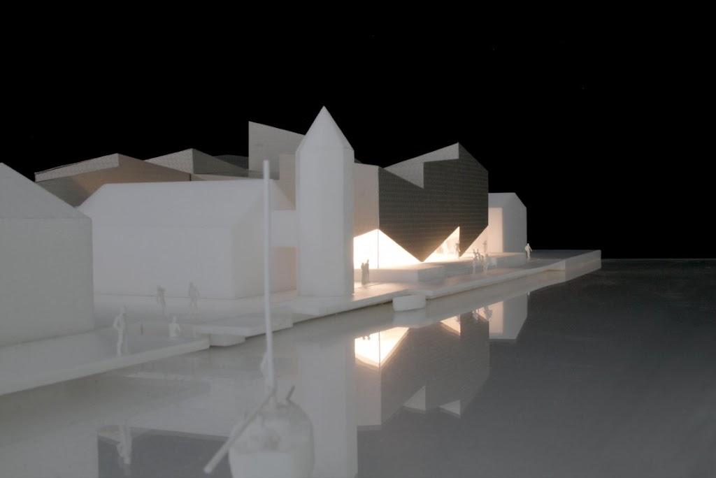 cobe_porsgrunn_maritime_museum_model_08.jpg (1024×684)