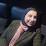 hadeer Taha's profile photo