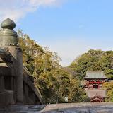 2014 Japan - Dag 7 - marjolein-IMG_1000-0631.JPG
