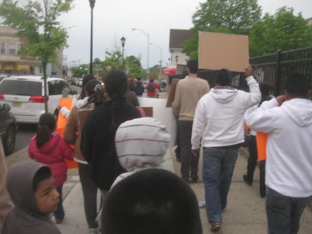 NL- Workers Memorial Day - IMG_4929.JPG