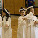 1st Communion 2013 - IMG_2078.JPG