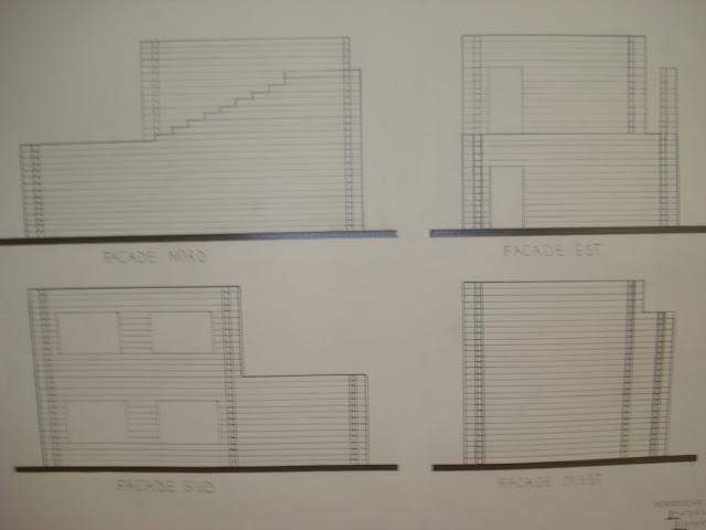 Travaux matérialisation 2007-2008 n 02 DSC03240.JPG