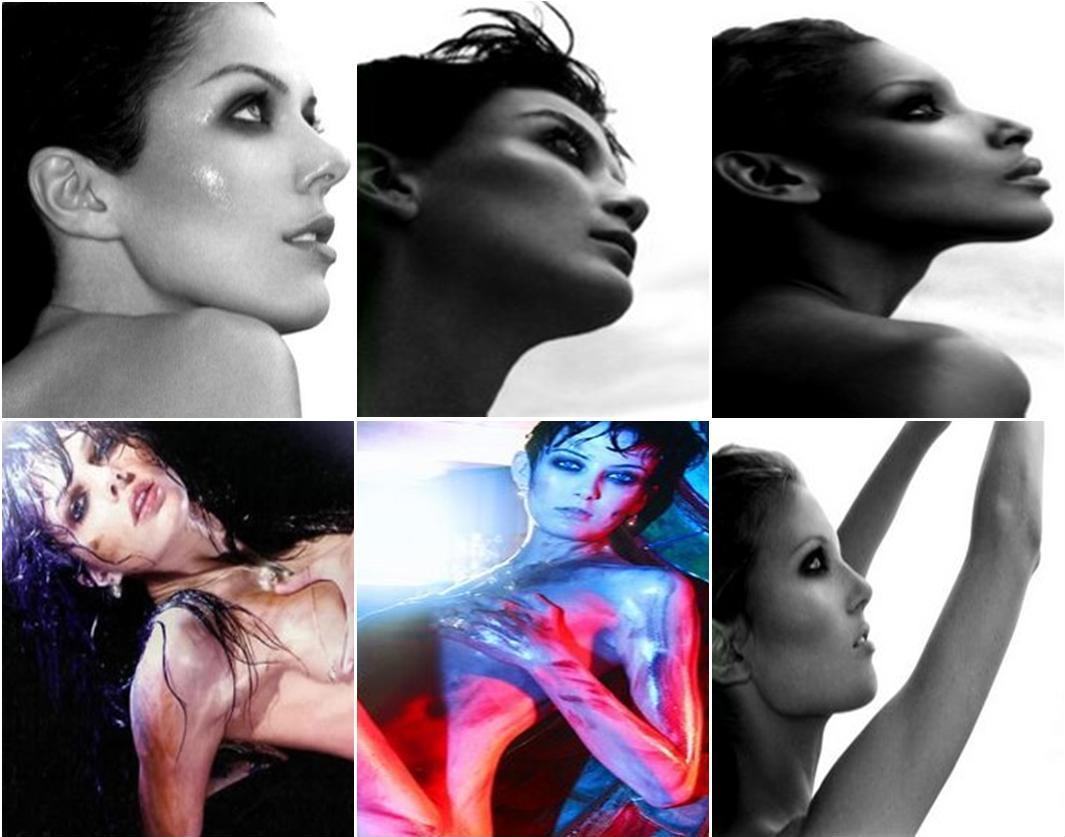 Fotos de monique coleman desnuda, perfect natural boobs gallery