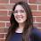 Jessica Weil's profile photo
