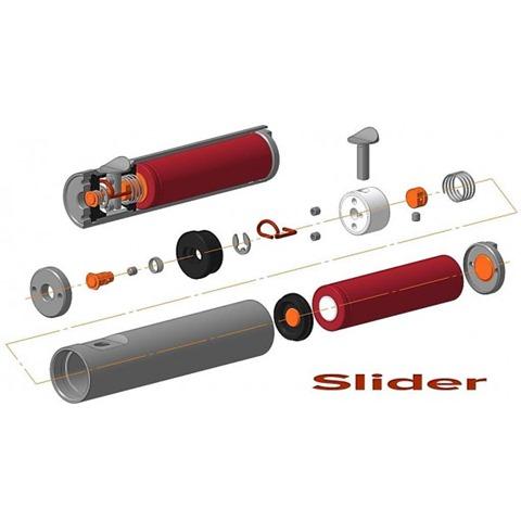 slider-mechanical-mod-full-titanium (1)