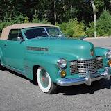 1941 Cadillac - 1215969904568_DSC_0337.jpg