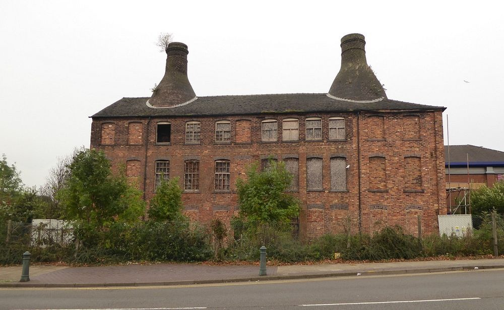 staffordshire-bottle-ovens-11