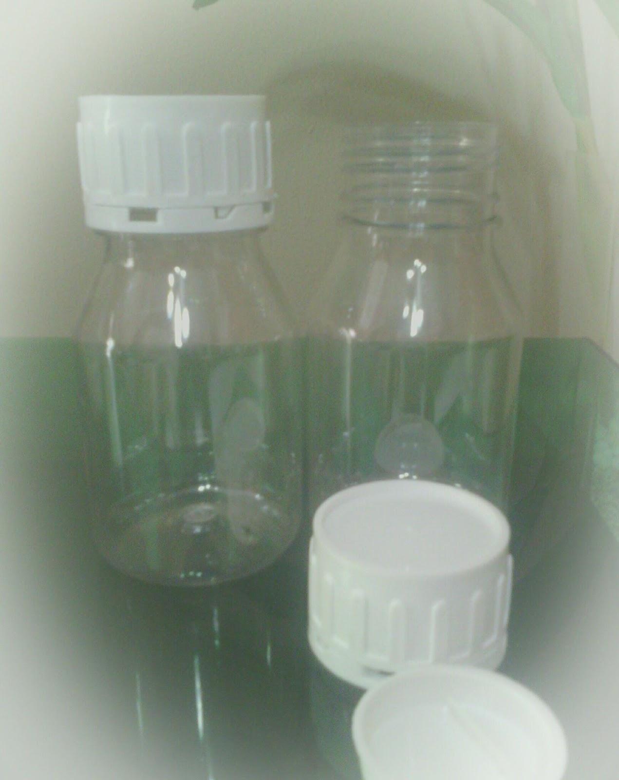 Agen Botol Bogor Cibinong Ps 250 Ml Pot Lulur Gr Tinggi