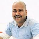 Purushothaman R