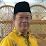 Sanny Budi Tjahjono's profile photo