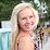 Allysha Carr's profile photo