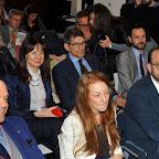 ©rinodimaio-ROTARY 2090 - XXXIII Assemblea - Pesaro 14_15 maggio 2016 - n.075.jpg