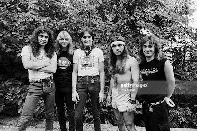 wpt-band-ago6-1983-3