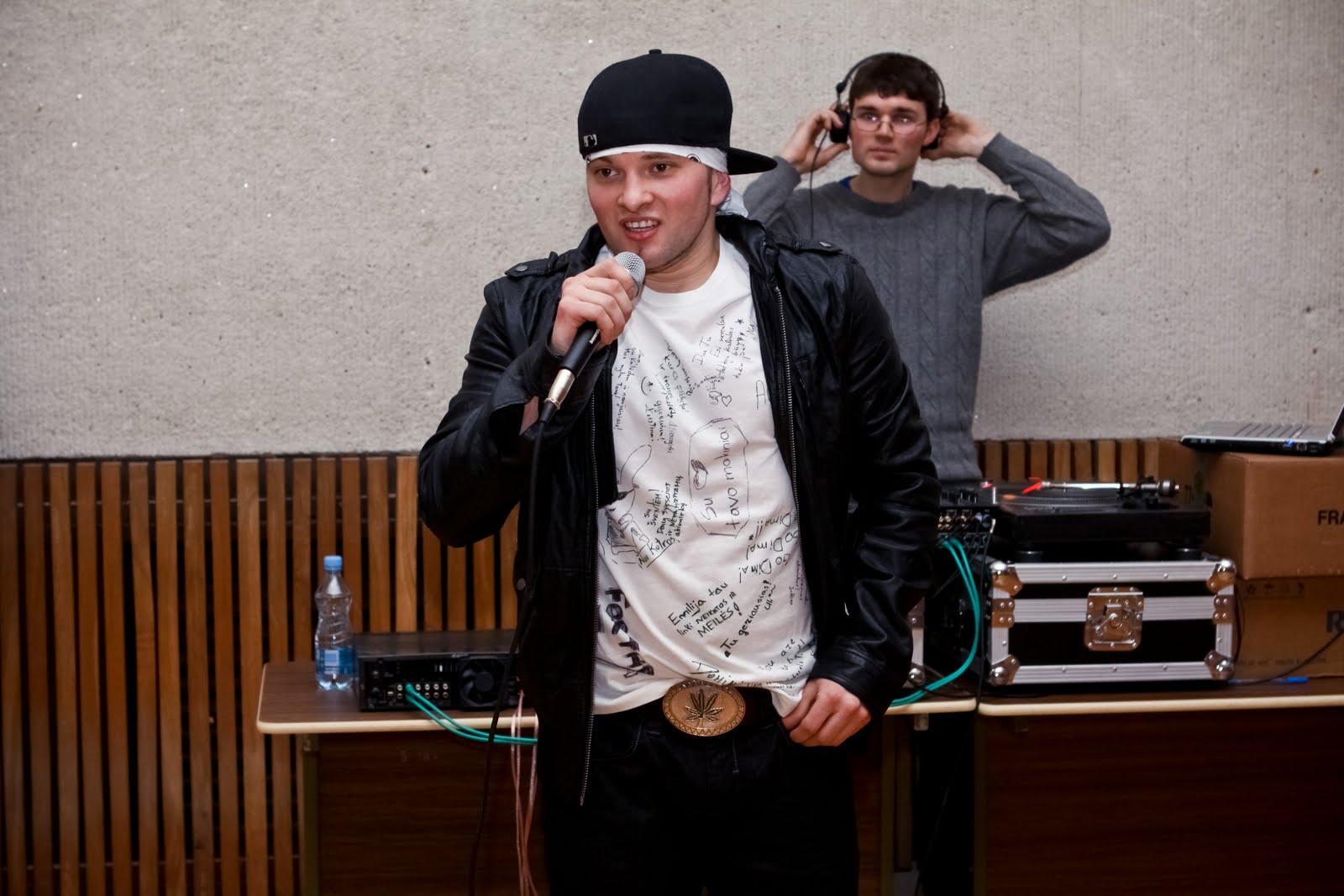 Xmas Jam at SkillZ Vilnius - IMG_7436.jpg