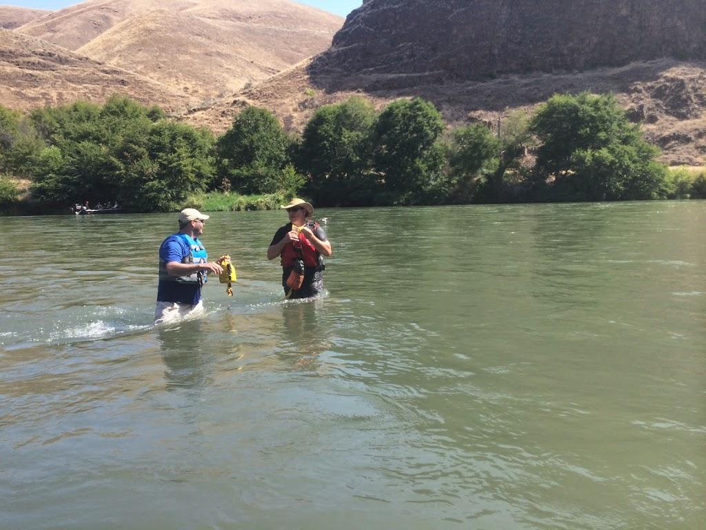 Deschutes River - IMG_0679.JPG