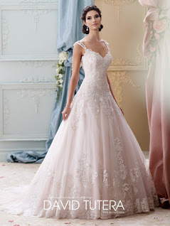 Davinci Wedding Dresses 90 Epic Photo Photo Photo Photo