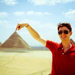 Egypt Edits (75 of 606).jpg