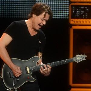 How Much Money Does Eddie Van Halen Make? Latest Net Worth Income Salary