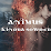 Kindra Sowder's profile photo