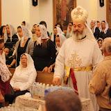Covenant Thursday 2011 - IMG_3639.JPG