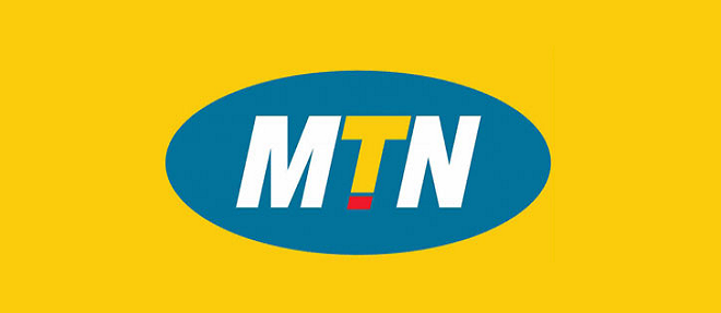 How To Send Free MTN SMS Without Charge