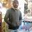 Ravi Tiwari's profile photo