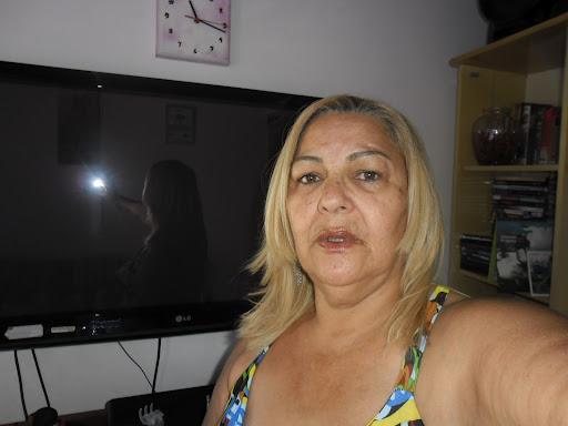Edith Gomes Photo 11