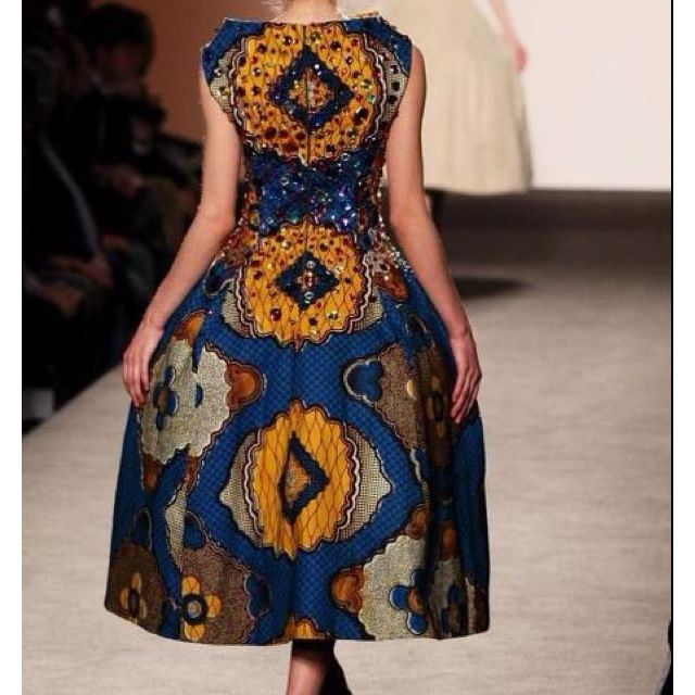 Traditional shweshwe dresses 2016