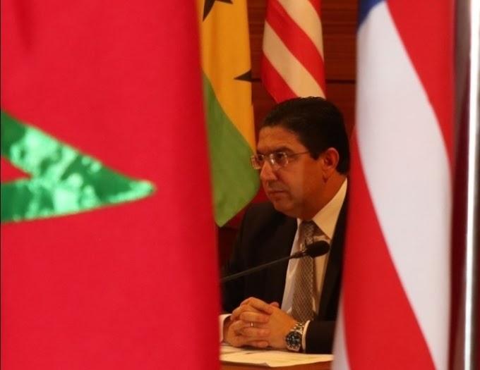 Marruecos carga contra Europa por no apoyar su Plan de Autonomía para el Sáhara Occidental.