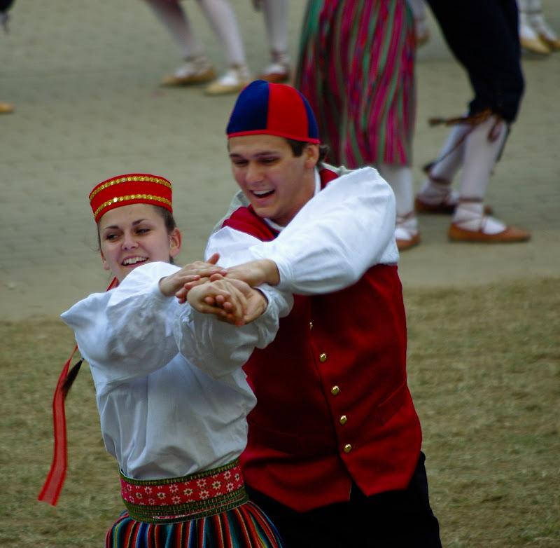 Kagu-Eesti tantsupidu - Kagu-Eesti_tantsupidu_06.jpg